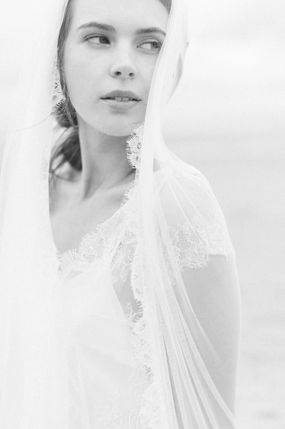 Kate-Beaumont-Wedding-Dresses-Formby-Beach-Emma-Pilkington-41.jpg
