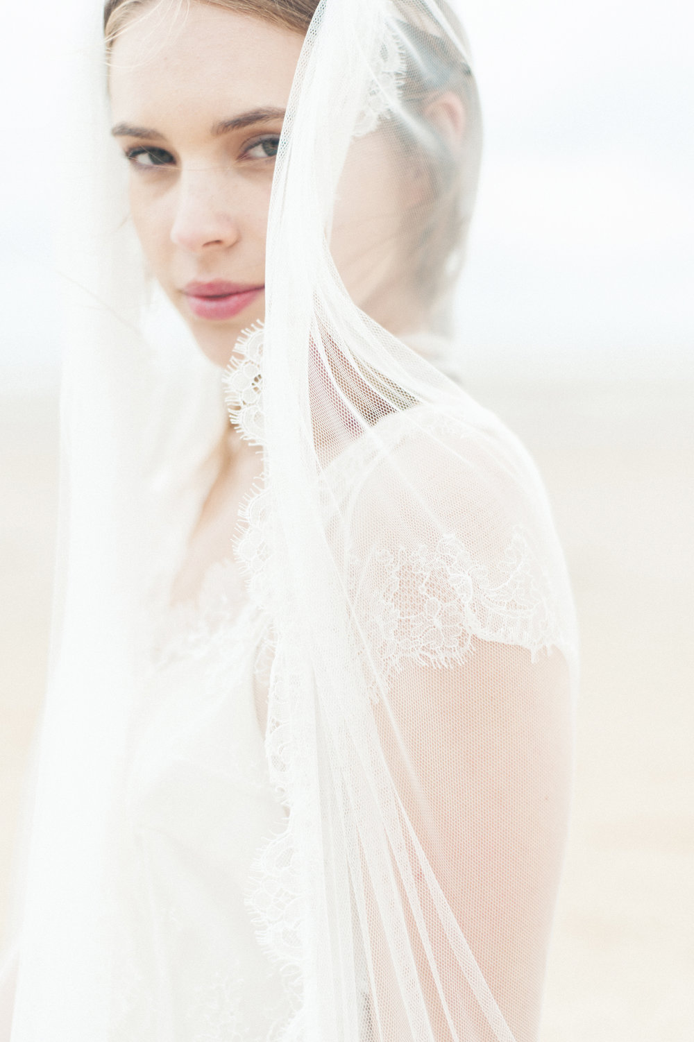 Kate-Beaumont-Wedding-Dresses-Formby-Beach-Emma-Pilkington-42.jpg