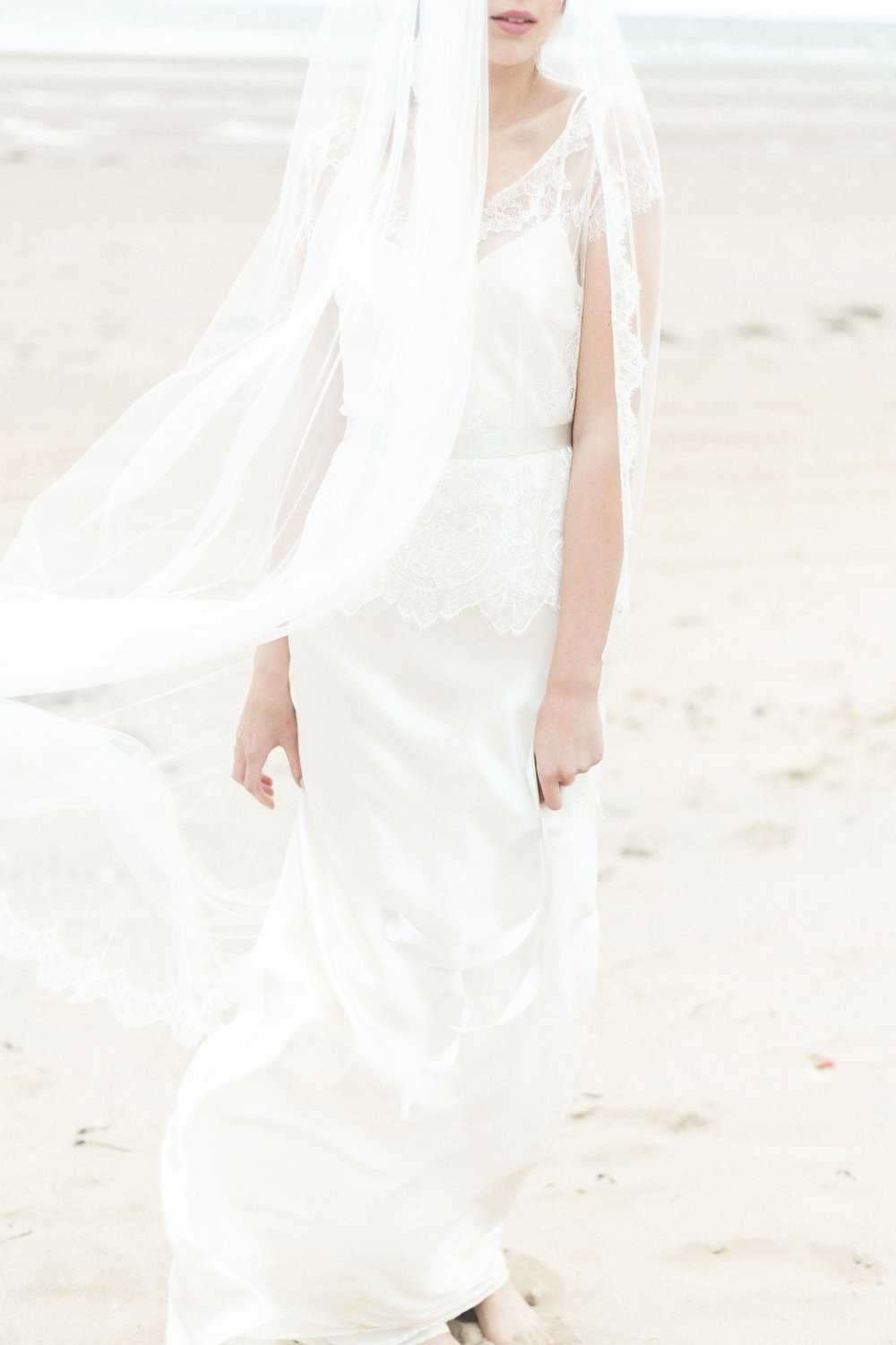 Kate-Beaumont-Wedding-Dresses-Formby-Beach-Emma-Pilkington-43.jpg