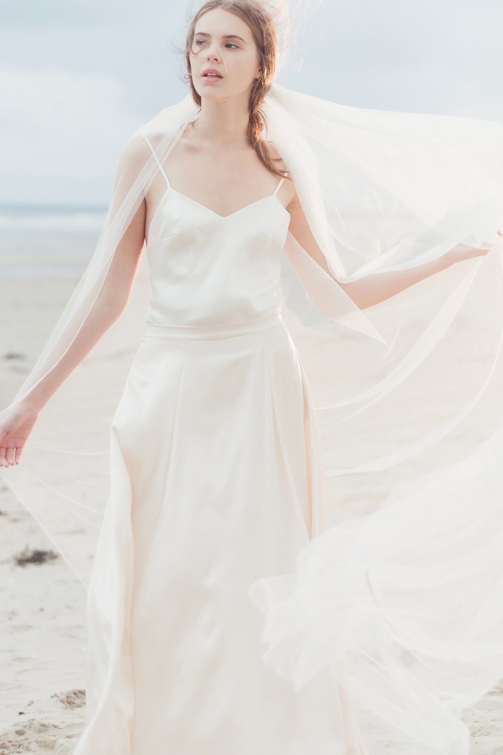 Kate-Beaumont-Wedding-Dresses-Formby-Beach-Emma-Pilkington-47.jpg