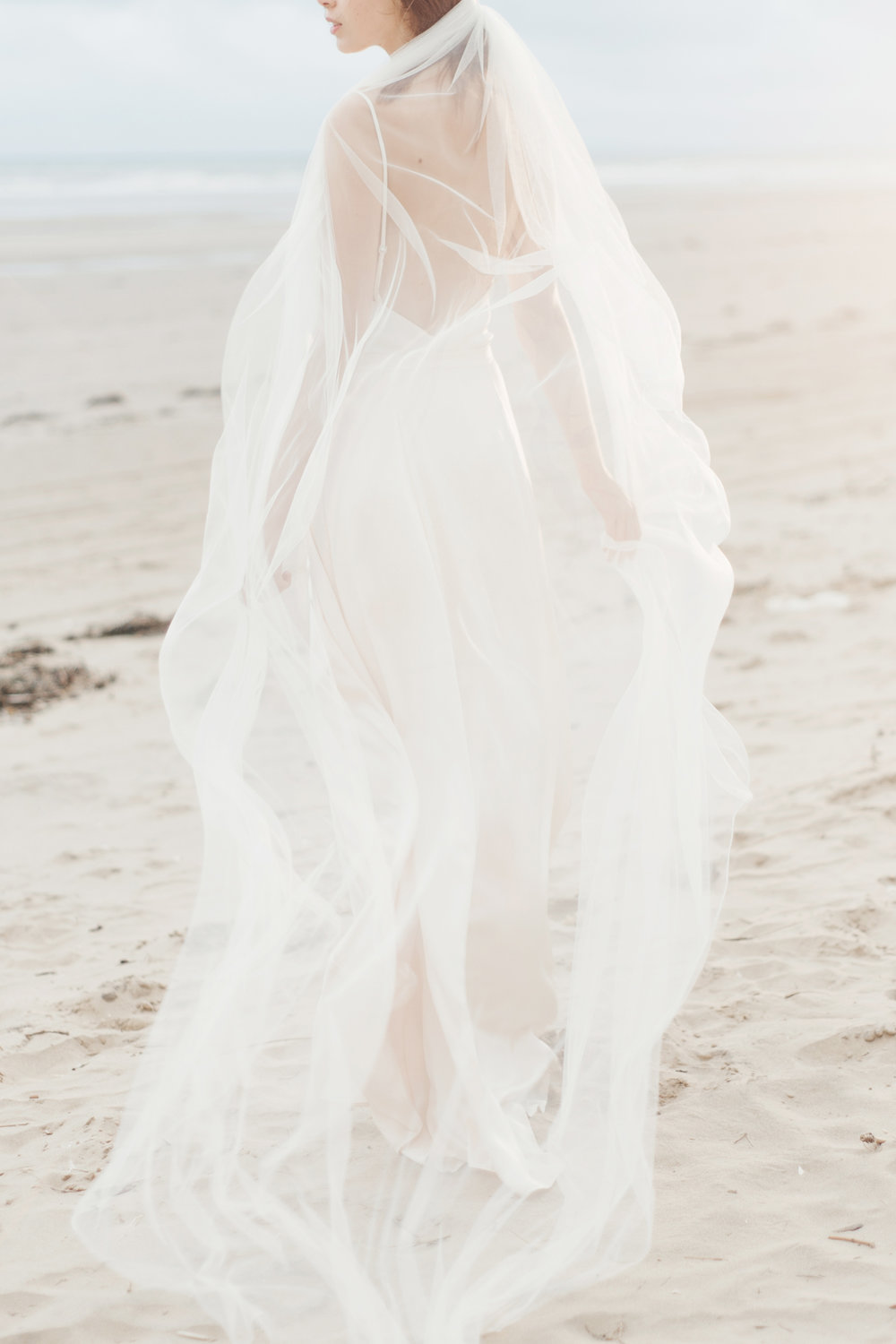 Kate-Beaumont-Wedding-Dresses-Formby-Beach-Emma-Pilkington-46.jpg