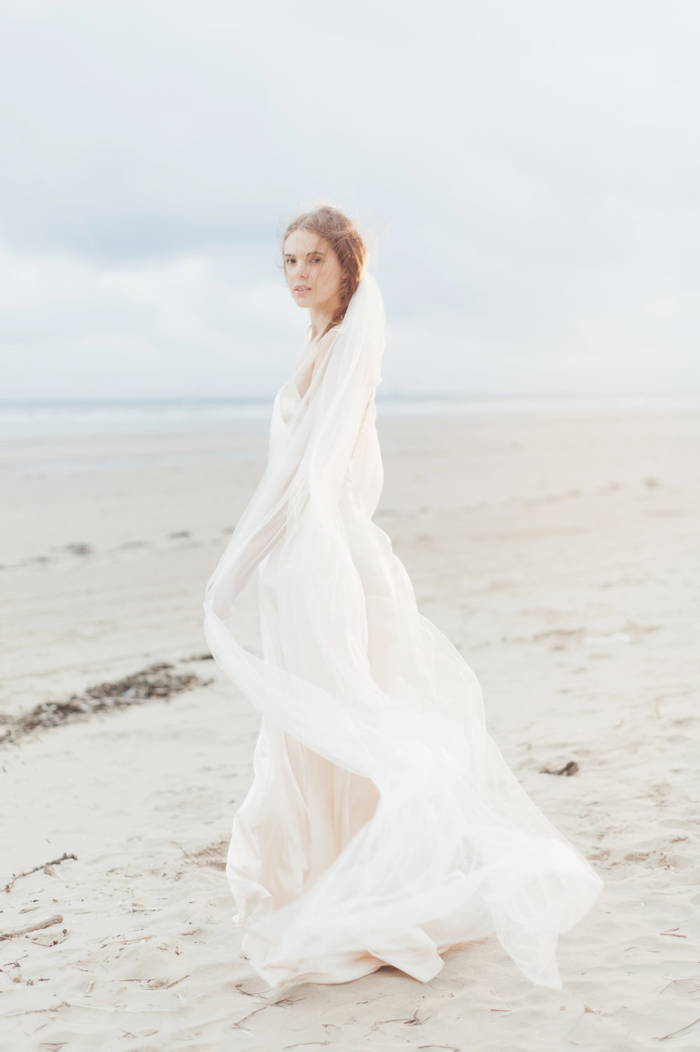 Kate-Beaumont-Wedding-Dresses-Formby-Beach-Emma-Pilkington-49.jpg