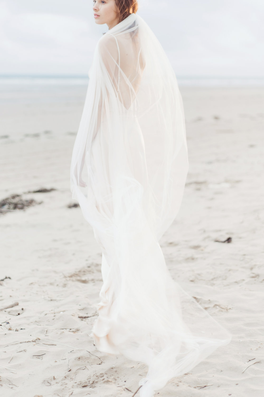Kate-Beaumont-Wedding-Dresses-Formby-Beach-Emma-Pilkington-48.jpg