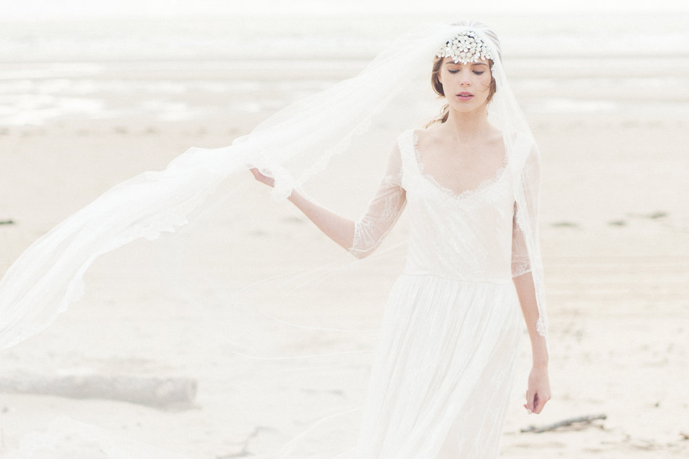Kate-Beaumont-Wedding-Dresses-Formby-Beach-Emma-Pilkington-1.jpg