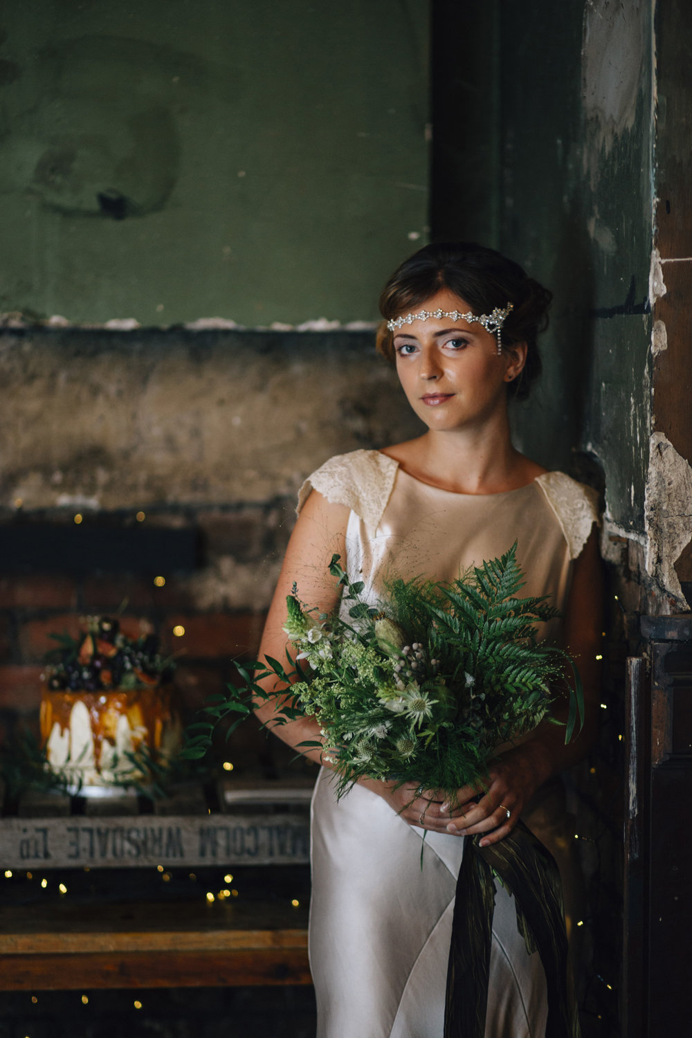 Kate-Beaumont-Bridal-Picturehouse-Shelley-Richmond-Sheffield-8.jpg