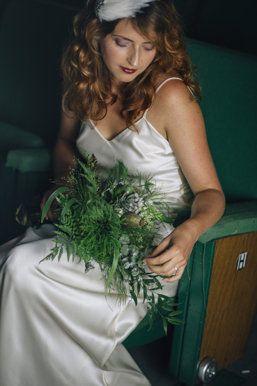 Kate-Beaumont-Bridal-Picturehouse-Shelley-Richmond-Sheffield-15.jpg