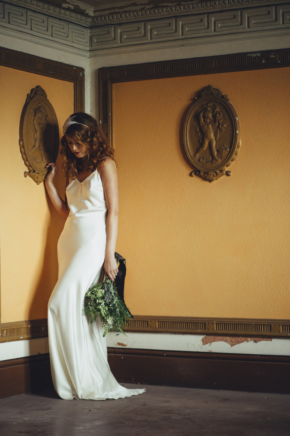Kate-Beaumont-Bridal-Picturehouse-Shelley-Richmond-Sheffield-16.jpg