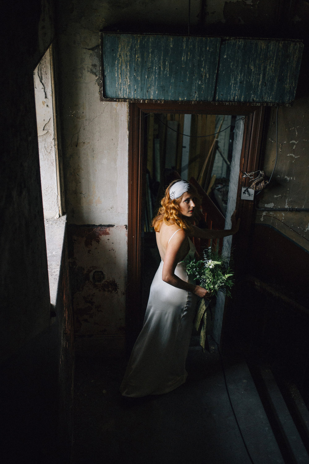 Kate-Beaumont-Bridal-Picturehouse-Shelley-Richmond-Sheffield-21.jpg