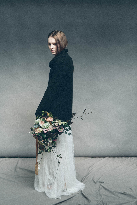 SecretSoftly-Kate-Beaumont-India-Hobson-Wedding-Dresses-Sheffield-5.jpg