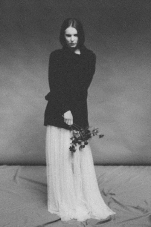 SecretSoftly-Kate-Beaumont-India-Hobson-Wedding-Dresses-Sheffield-7.jpg