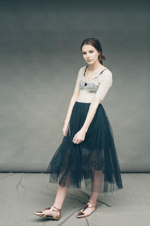 SecretSoftly-Kate-Beaumont-India-Hobson-Wedding-Dresses-Sheffield-9.jpg