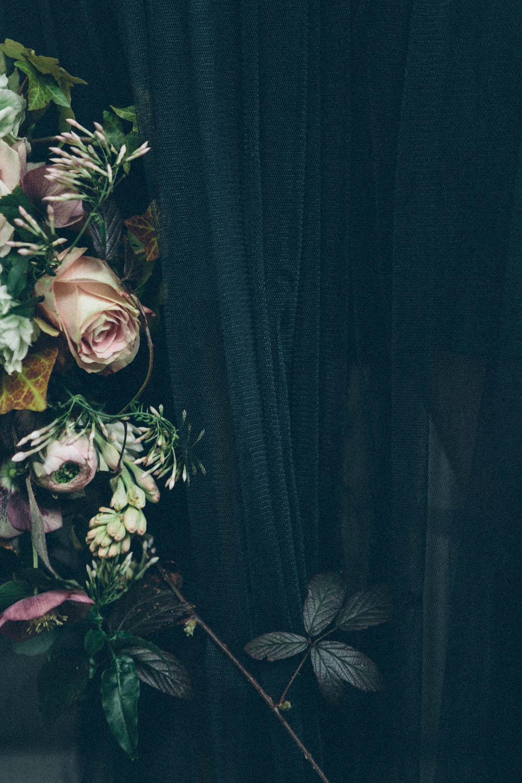 SecretSoftly-Kate-Beaumont-India-Hobson-Wedding-Dresses-Sheffield-12.jpg