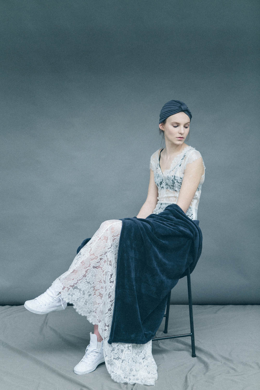 SecretSoftly-Kate-Beaumont-India-Hobson-Wedding-Dresses-Sheffield-16.jpg