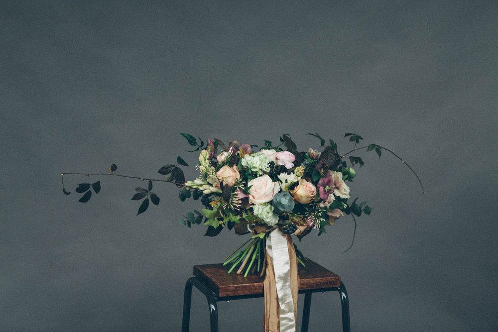 SecretSoftly-Kate-Beaumont-India-Hobson-Wedding-Dresses-Sheffield-18.jpg