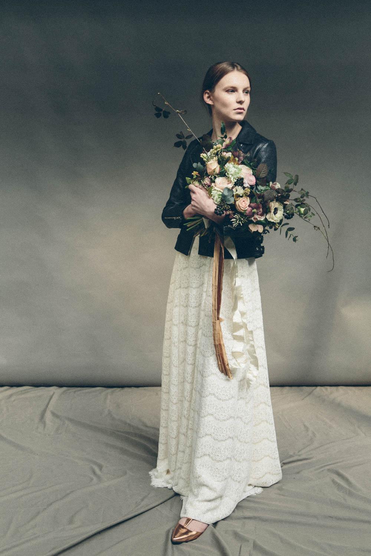 SecretSoftly-Kate-Beaumont-India-Hobson-Wedding-Dresses-Sheffield-22.jpg