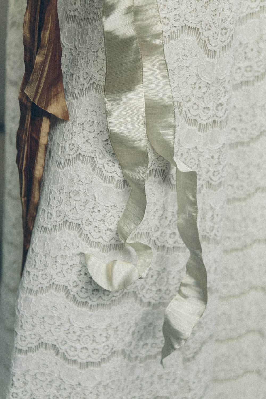 SecretSoftly-Kate-Beaumont-India-Hobson-Wedding-Dresses-Sheffield-23.jpg