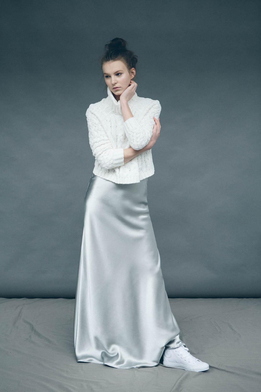 SecretSoftly-Kate-Beaumont-India-Hobson-Wedding-Dresses-Sheffield-29.jpg