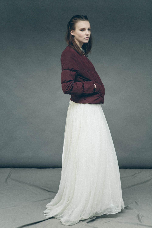 SecretSoftly-Kate-Beaumont-India-Hobson-Wedding-Dresses-Sheffield-31.jpg