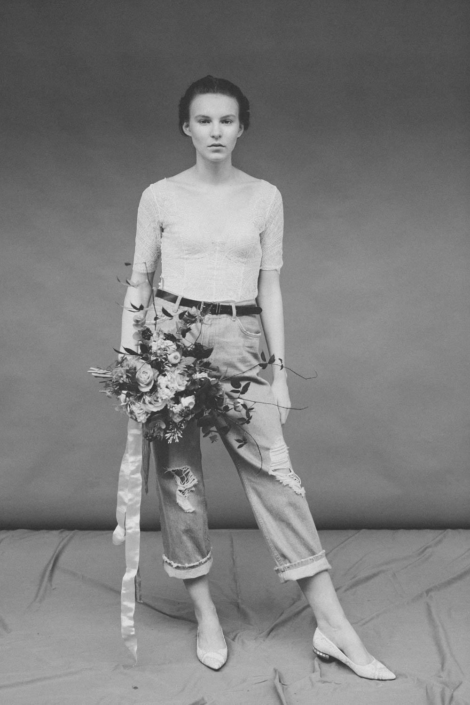 SecretSoftly-Kate-Beaumont-India-Hobson-Wedding-Dresses-Sheffield-38.jpg