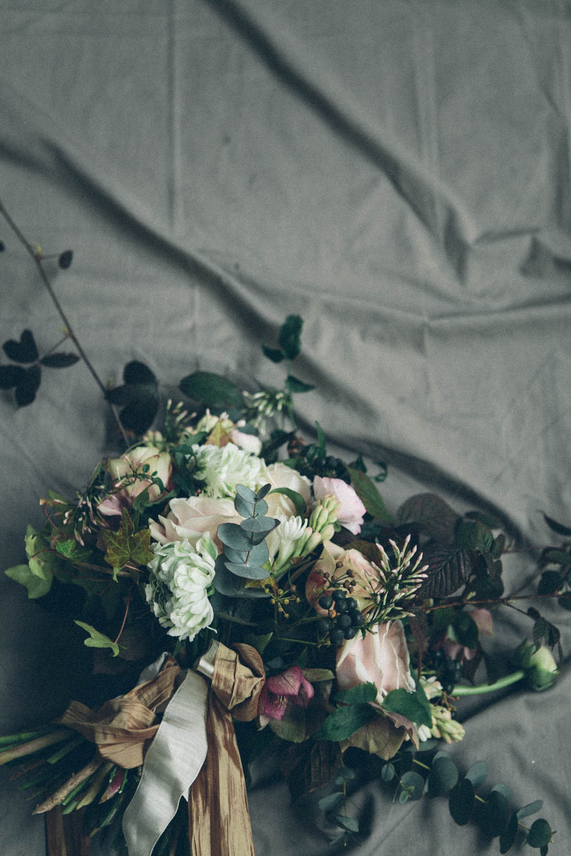 SecretSoftly-Kate-Beaumont-India-Hobson-Wedding-Dresses-Sheffield-39.jpg