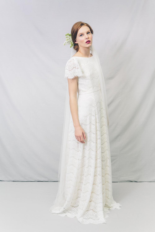 Kate-Beaumont-Wedding-Dresses-Sheffield-2.jpg