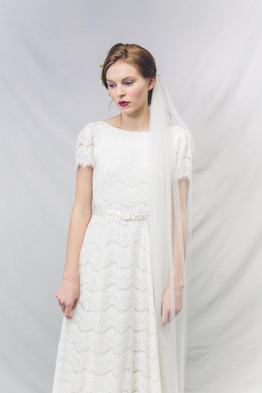 Kate-Beaumont-Wedding-Dresses-Sheffield-3.jpg