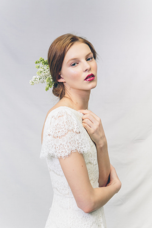 Kate-Beaumont-Wedding-Dresses-Sheffield-4.jpg