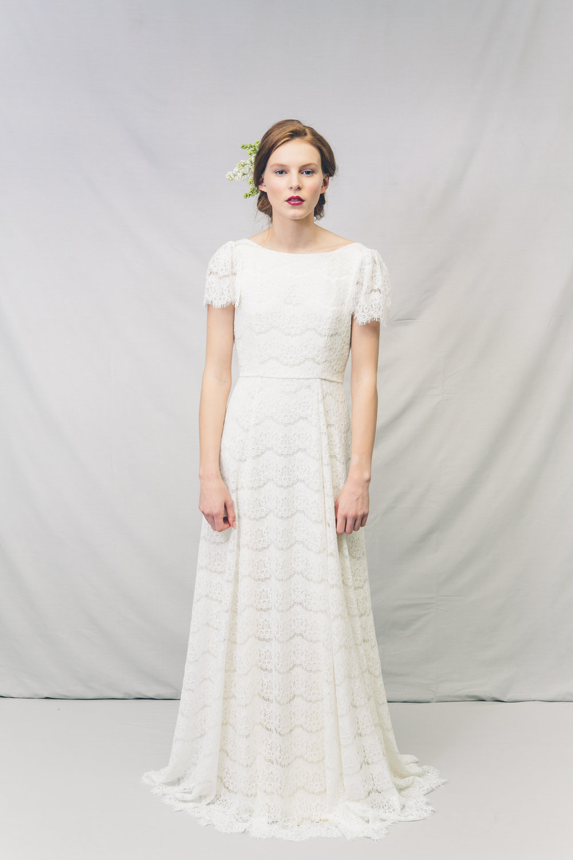 Kate-Beaumont-Wedding-Dresses-Sheffield-5.jpg