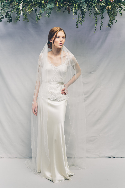Kate-Beaumont-Wedding-Dresses-Sheffield-7.jpg