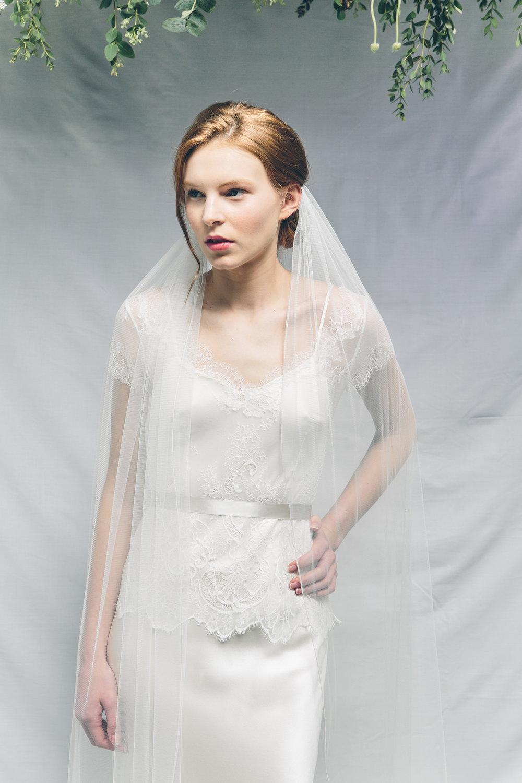 Kate-Beaumont-Wedding-Dresses-Sheffield-8.jpg
