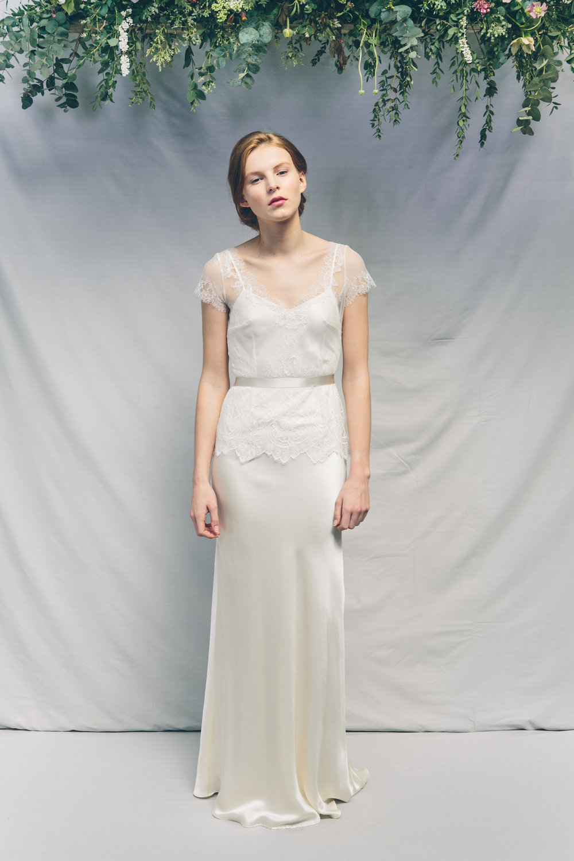 Kate-Beaumont-Wedding-Dresses-Sheffield-9.jpg