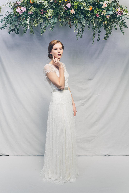 Kate-Beaumont-Wedding-Dresses-Sheffield-11.jpg