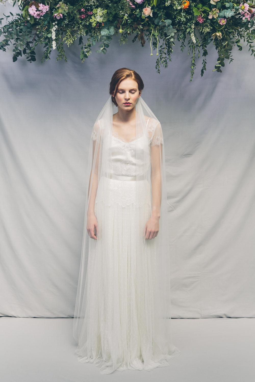 Kate-Beaumont-Wedding-Dresses-Sheffield-12.jpg