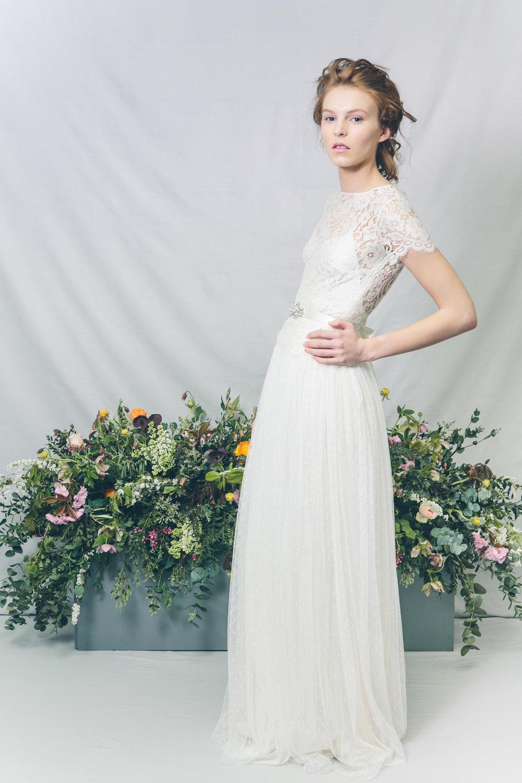 Kate-Beaumont-Wedding-Dresses-Sheffield-14.jpg