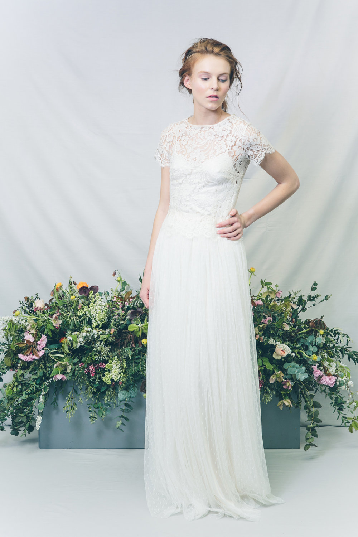 Kate-Beaumont-Wedding-Dresses-Sheffield-15.jpg