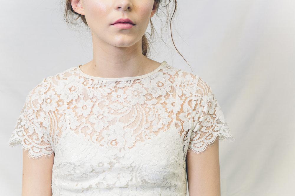 Kate-Beaumont-Wedding-Dresses-Sheffield-17.jpg