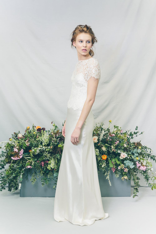 Kate-Beaumont-Wedding-Dresses-Sheffield-18.jpg
