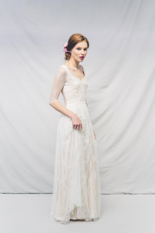 Kate-Beaumont-Wedding-Dresses-Sheffield-20.jpg