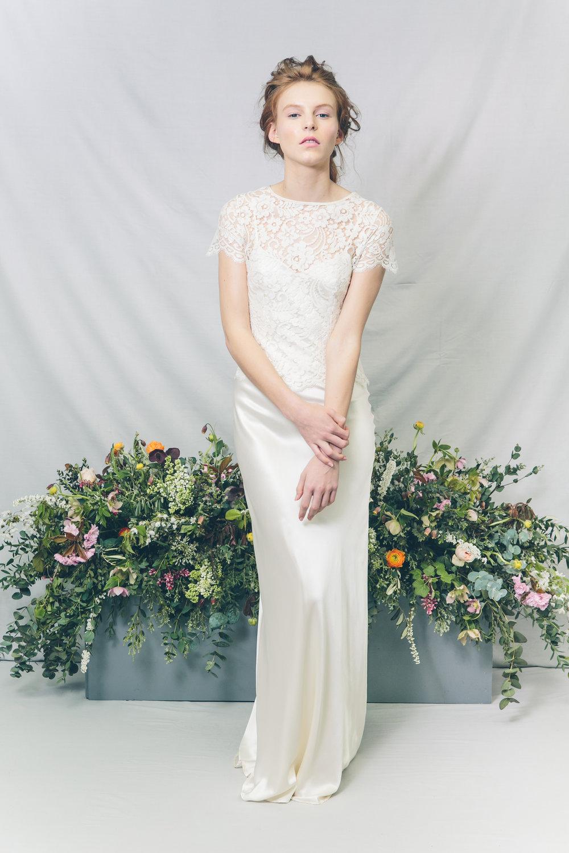 Kate-Beaumont-Wedding-Dresses-Sheffield-19.jpg