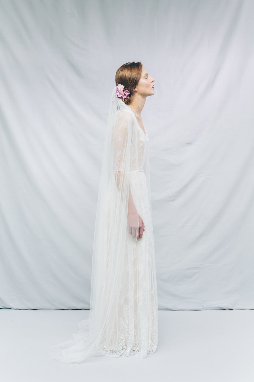 Kate-Beaumont-Wedding-Dresses-Sheffield-21.jpg