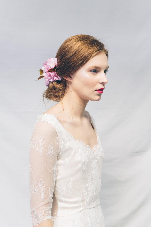 Kate-Beaumont-Wedding-Dresses-Sheffield-23.jpg