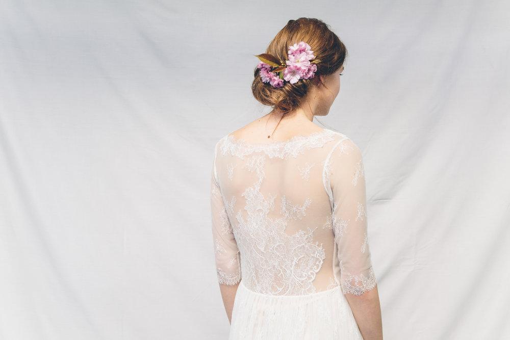 Kate-Beaumont-Wedding-Dresses-Sheffield-25.jpg