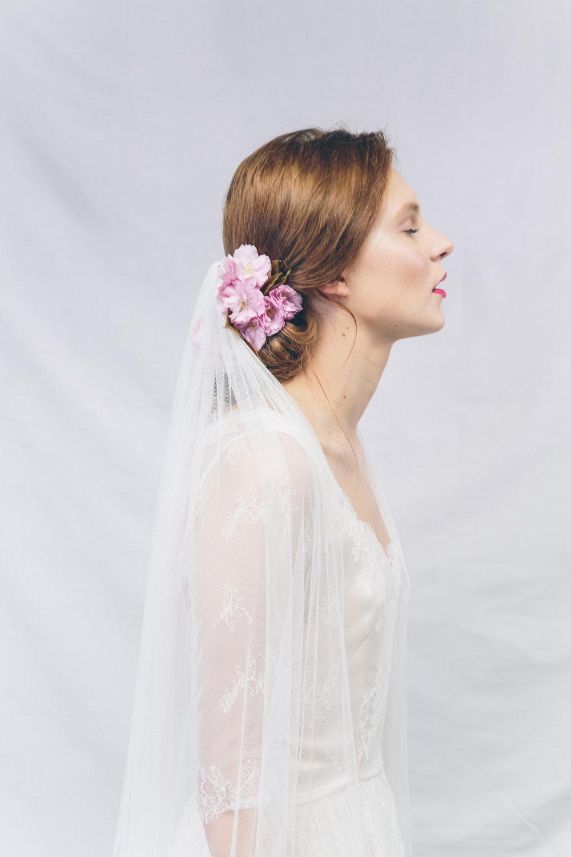 Kate-Beaumont-Wedding-Dresses-Sheffield-27.jpg