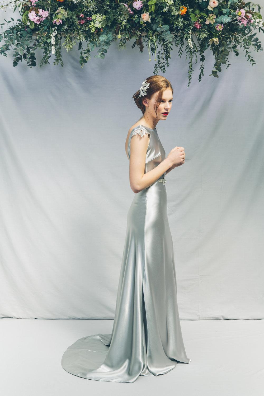 Kate-Beaumont-Wedding-Dresses-Sheffield-29.jpg