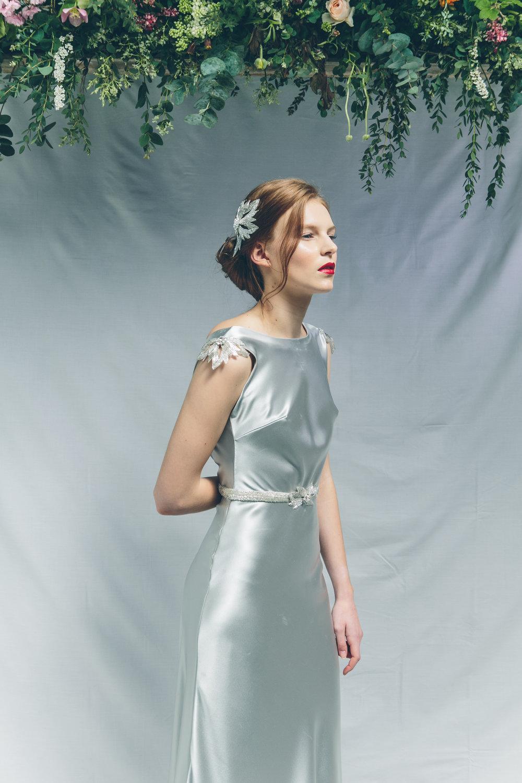Kate-Beaumont-Wedding-Dresses-Sheffield-31.jpg