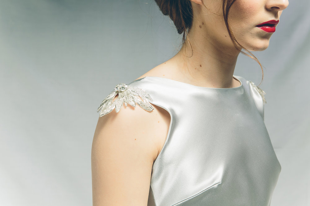 Kate-Beaumont-Wedding-Dresses-Sheffield-33.jpg