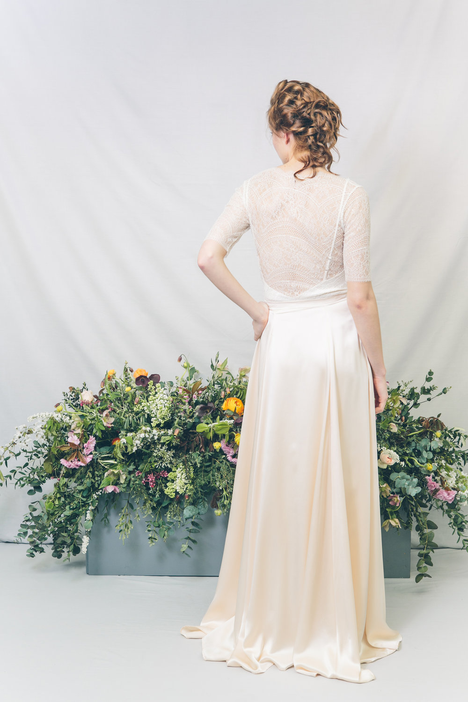 Kate-Beaumont-Wedding-Dresses-Sheffield-35.jpg