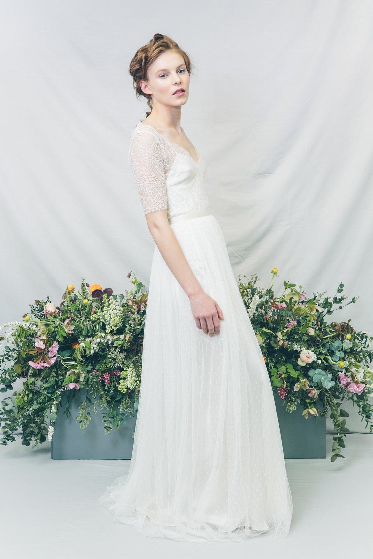 Kate-Beaumont-Wedding-Dresses-Sheffield-37.jpg
