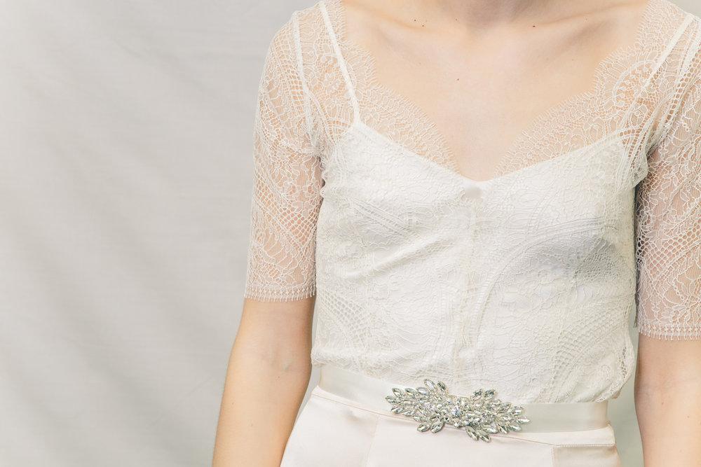 Kate-Beaumont-Wedding-Dresses-Sheffield-36.jpg