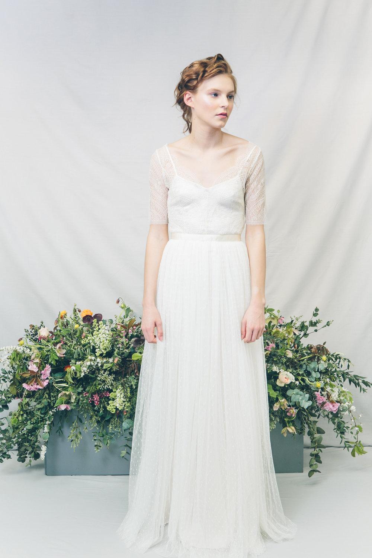Kate-Beaumont-Wedding-Dresses-Sheffield-38.jpg